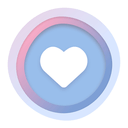 Shell - Baby's First Heartbeat Listener app icon