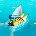 Silly Sailing app icon