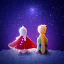 Sky: Children of the Light app icon
