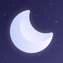 Sleep Nest app icon