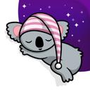 Sleepiest: The Sleeping App app icon