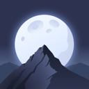 Snooze - Hypnose sommeil app icon