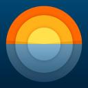 SolarWatch Daylight Widget app icon
