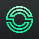 Spectre Camera app icon