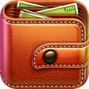 Spending Tracker app icon