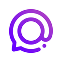 Spike: Email Messenger & Chat app icon