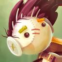 Spirit Roots app icon