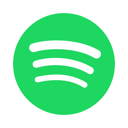 Spotify for Artists app icon