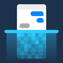 Tailor - Screenshot Stitching app icon