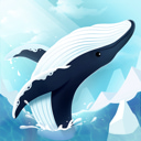 Tap Tap Fish - Abyssrium Pole app icon