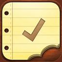 Task Eater app icon
