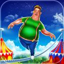 TightWire Adventures app icon
