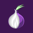 TOR Browser Private Web + VPN app icon