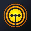 Triode - Internet Radio app icon