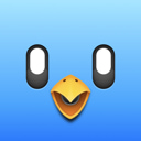 Tweetbot 6 for Twitter app icon