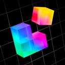 Universe — Website Builder app icon