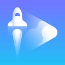 VideoBoost: Video Maker app icon