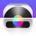 VinylBox - Scan Records app icon