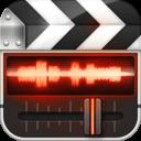 VJAM app icon