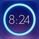 Wake Alarm app icon
