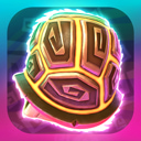 Way of the Turtle app icon
