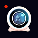 Webcam World View Discovery app icon