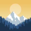 Wild Journey app icon