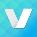 Write-on – Video Editor app icon