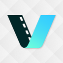 Write-on Video Ultimate app icon
