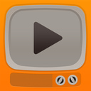 Yidio app icon
