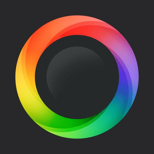 PICSPLAY 2 app icon