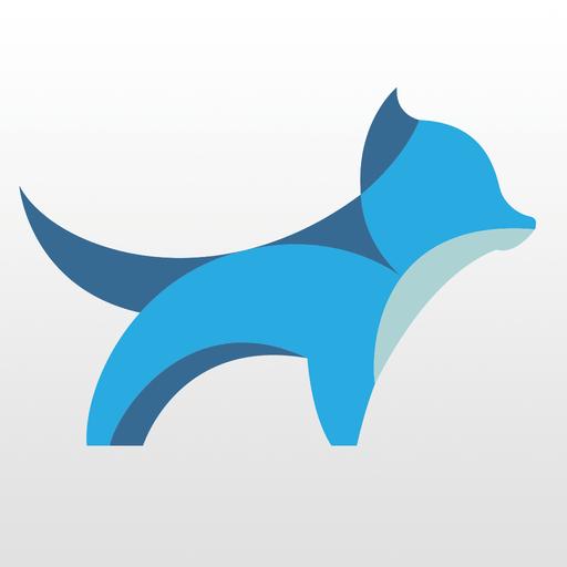 Accompany app icon