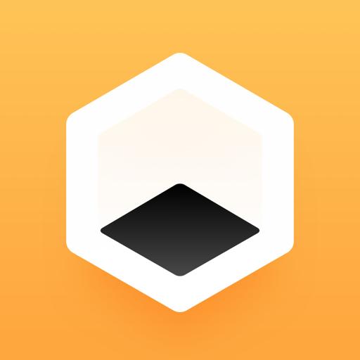 Agora 2 app icon