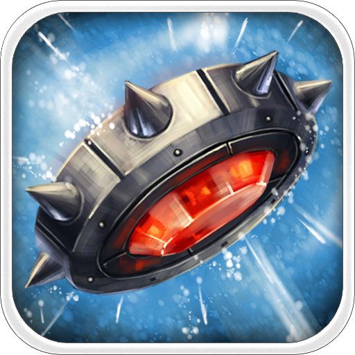 Amazing Breaker app icon