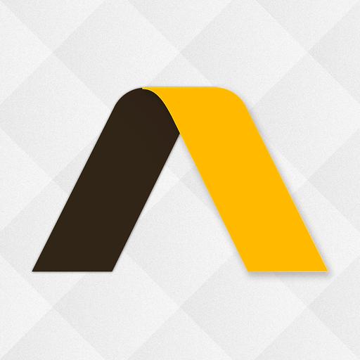 Animation Desk Ultimate app icon