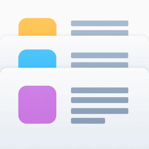 AppAdvice app icon