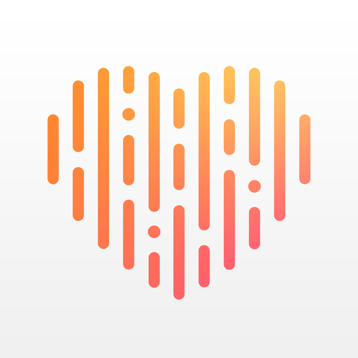 Apple Heart Study app icon