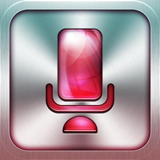 Assistant app icon