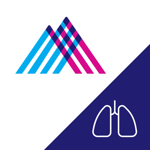 Asthma Health by Mount Sinai app icon
