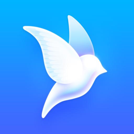 Aviary app icon