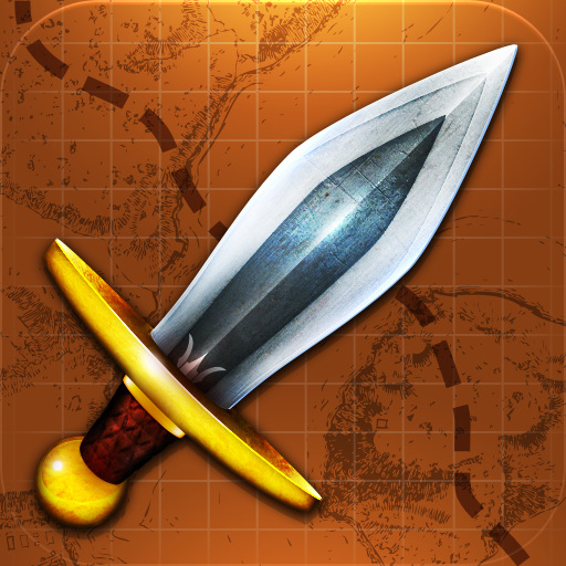 Battlepath Monsters app icon