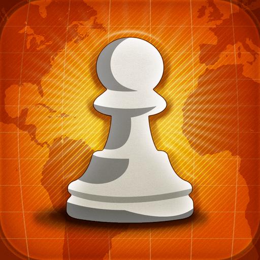 Battlesquare app icon