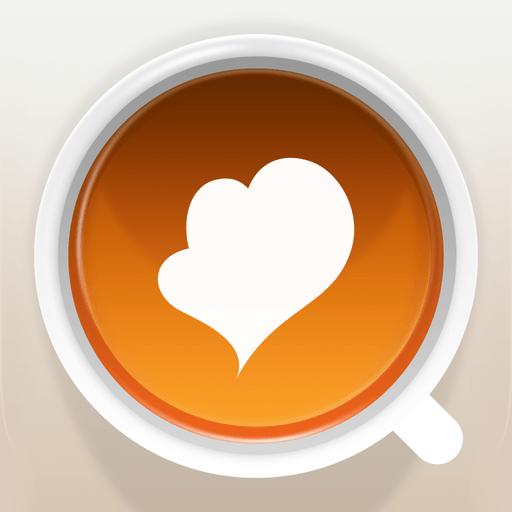 Beanhunter app icon