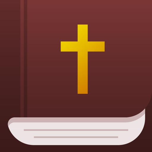Bible · app icon