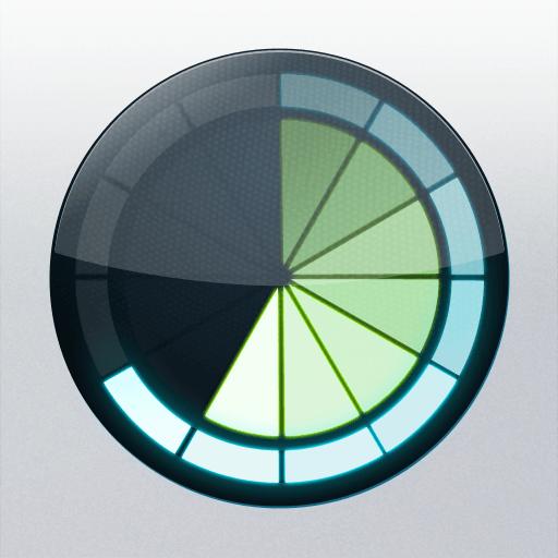 Billings Pro Touch app icon