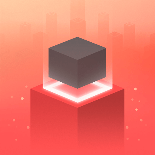 BLUK app icon