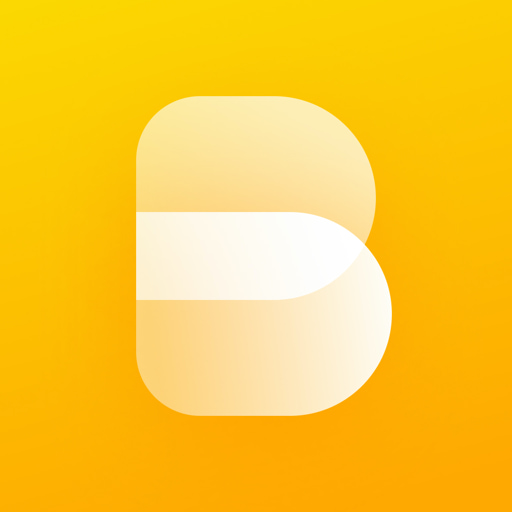 BodyApp- Best Body Editor app icon