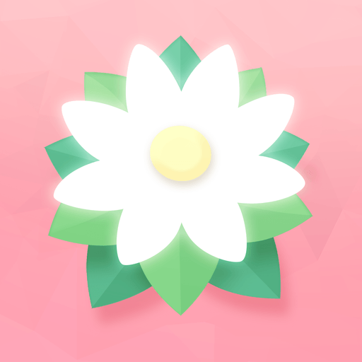 Breath of Light app icon