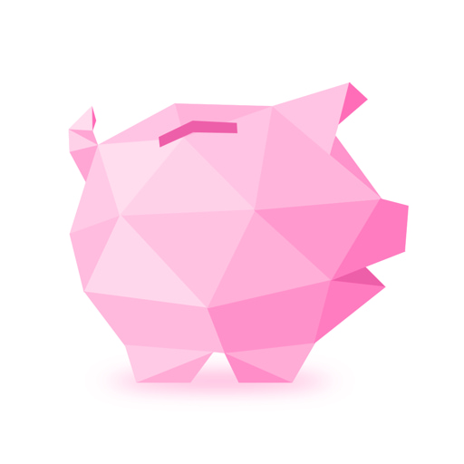 Buddy - Easy Budgeting app icon