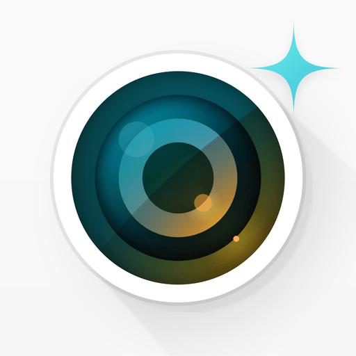 Camera Plus app icon